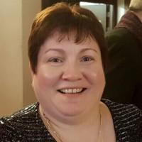 Eileen Ireland - GDPR Expert